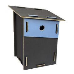 """Alle """"Kisten zum Nisten von Werkhaus gibt's hier: http://www.werkhaus.de/shop/index.php?cat=c554_Vogelhaeuser-Vogelhaeuschen-Kisten-zum-Nisten.html"""