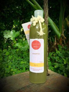 ¿Quieres los beneficios de la naturaleza en tu cabello? Entra a www.vivelavidavaoli.wix.com/vivelavidavaoli para ver todas las propiedades.