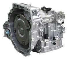 1000 Images About Used Ford Transmission On Pinterest