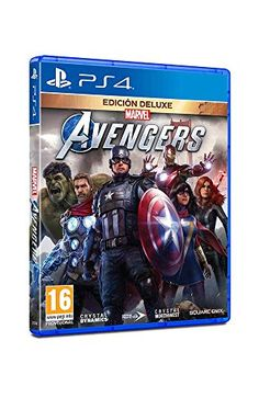 Games For Playstation 4, Ps4 Games, Marvel Avengers, Xbox One For Sale, Xbox Pc, Barbie Toys, Latest Games, Backyard For Kids, Amazing Spiderman