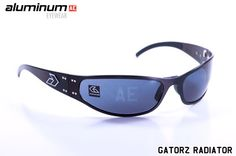 894bc67a069 I love my Gatorz Radiator sunglasses. They re one of the coolest  accessories I