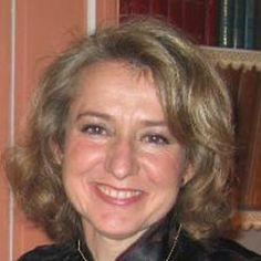 Pascaline Le Berre, co-auteure de « Femmes Osez enfin votre valeur ! » : encore 15 à 20 % d'écart de salaire entre un homme et une femme | Journal des Grandes Ecoles