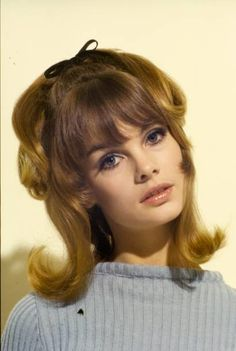 17 Darling Everyday Hairstyles Ideas 7 Creative And Inexpensive Useful Tips Older Women Hairstyles Updo Bun Hairstyles Sketches Wedding Hairstyles Fringe Feathered Hairstyles Long Hair Fringe Hairstyles Growing Out Teen Hairstyles, Fringe Hairstyles, Older Women Hairstyles, Feathered Hairstyles, Vintage Hairstyles, Hairstyles With Bangs, Wedding Hairstyles, 1960s Hairstyles, Updos Hairstyle