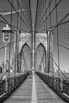 Brooklyn Bridge  Travel photo by juanjo_campa http://rarme.com/?F9gZi