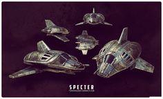 thd_specter_prod_5v_web