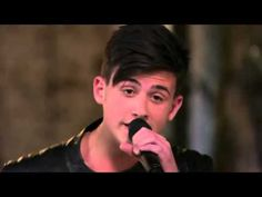 The X Factor Australia 2015 - Super Home Visits - In Stereo - YouTube