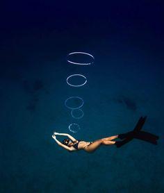 pearfish.and.freedive.world