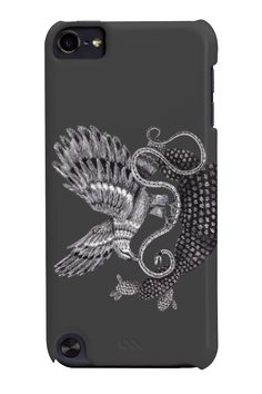 Viva Mexico Phone Case for iPhone 4/4s,5/5s/5c, iPod Touch, Galaxy S4