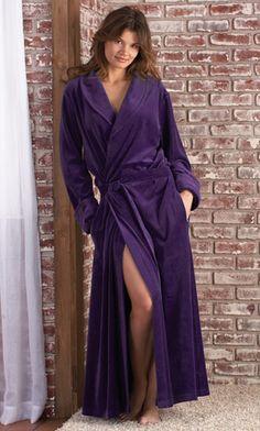 f9bb85a742 tall women s sleepwear  Sarah Chintomby Chintomby Chintomby Chintomby  Thielk !!! Tall Women Fashion