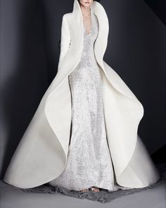 Ashi Studio, Spring / Summer Paris, Haute Couture – Outfit Inspiration & Ideas for All Occasions Beautiful Gowns, Beautiful Outfits, Couture Fashion, Runway Fashion, Bridal Gowns, Wedding Gowns, 2017 Wedding, Bridal Shoes, Ashi Studio