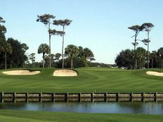 """The second-oldest golf course on the Grand Strand is still second-to-none when it comes to the golf experience. Opened in 1949, the legendary Dunes Club continues to be rated the No. 1 Golf Course in Myrtle Beach by Golf Digest, Golf Magazine and Golfweek and made the """"100 Greatest Courses in the US"""" list by Golf Magazine (1993-2001) and """"America's 100 Best Classical Courses"""" by Golfweek/Golf & Travel (1997-Present)."""