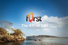 The 411 on DDI - http://blog.f1rst.com/exp/the-411-on-ddi/