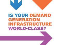 The Video Blueprint for World Class Demand Generation Infrastructure | Ledger Bennett DGA