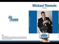 Interview mit REKRUTIER Rainer und Michael Thomale von BONOFA - YouTube