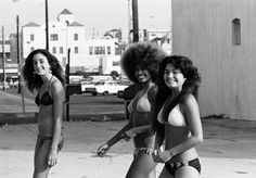 Spot's Photos of LA in the 70s Make the Skater and Punk Scenes Look Desolate and Frightening | VICE | France