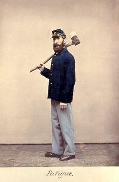 Civil War Uniforms | American Civil War Uniforms