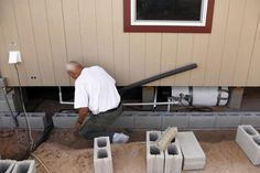 There are some significant differences in mobile home plumbing system when compare to plumbing in a site built home. Knowing the differences in mobile home plumbing is important when dealing with plumbing problems and when considering renovations or upgrades.