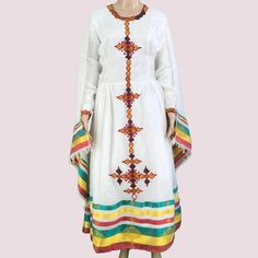Traditional Clothes, Traditional Fashion, Ethiopian Traditional Dress, Ethiopian Dress, Doll Divine, Dream Pop, Teenage Girl Outfits, Story Characters, Historical Photos