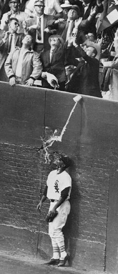 Al Smith, Chicago White Sox, Concert, Concerts