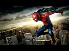 """HD Wallpaper Theme For \""""The Amazing Spiderman\"""" Movie And Game The Amazing Spider Man 3 Wallpapers Wallpapers) Spiderman Movie, Hero Spiderman, Spiderman Pictures, Martin Sheen, Hd Wallpapers 1080p, Movie Wallpapers, Phone Wallpapers, Amazing Spiderman, Comic Art"""