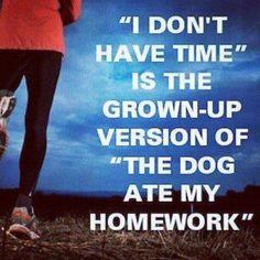 #motivation #fitness #health