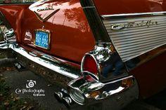 #tlt '57 Bel Air  at #festivalfleamarketcarshow #carphotographybyjjgarcia #57chevy #57chevybelair #chevy #belair