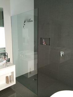 shower edwardian bathroom - Edwardian Bathroom Design