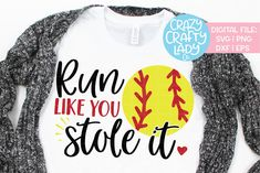girls softball team names . Soccer Memes, Softball Quotes, Softball Pictures, Golf Quotes, Softball Cheers, Girls Softball, Softball Pitching, Fastpitch Softball, Baseball Mom Shirts