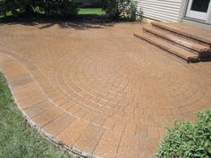Brick Pavers Canton,Plymouth, Northville,Patios,Repair,Cleaning,Sealing
