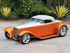 Ideas for my new Street Rod: HOT ROD this is the color pallet I want to put on the El camino Hot Rods, 1957 Chevrolet, Chevrolet Chevelle, Classic Hot Rod, Classic Cars, Chevy Classic, Retro Cars, Vintage Cars, Fancy Cars