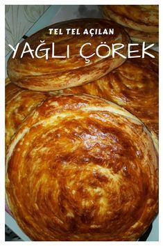 Tel Tel Açılan Yağlı Çörek – Nefis Yemek Tarifleri How to make a recipe for a filed filet? Food Platters, Food Dishes, Food Drive Flyer, Chocolate Milka, Healthy Holiday Recipes, Holiday Foods, Keto Holiday, Thanksgiving Holiday, Christmas Holiday