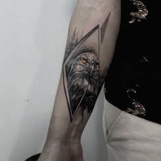 If you are looking for a bird tattoo, then you have come to the right place. Here are eagle head tattoo designs and ideas. Feather Tattoo For Men, Eagle Feather Tattoos, Bald Eagle Tattoos, Feather Tattoo Design, Leg Tattoo Men, Tribal Eagle Tattoo, Eagle Head Tattoo, Lion Head Tattoos, Body Art Tattoos