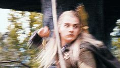my edits my gifs The Lord of the Rings orlando bloom The Fellowship of the Ring legolas lotredit lotredits