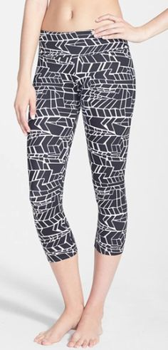 cute capri workout pants http://rstyle.me/n/k2dtrr9te