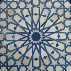 Moroccan mosaic tiles                                                                                                                                                                                 More