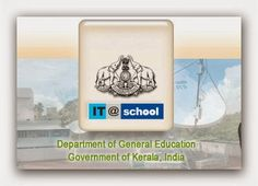 http://www.kerala-sslcresult2016.com/  SSLC Result 2016 have officially acknowledged by Kerala Pareeksha Bhavan (Kerala State Education Board). Students can now easily check their testing result online by using mobile phone or any accumulation internet accessible device. We have facilitated this website consequently that you can check your breakdown consequences by just providing the register number that you have.