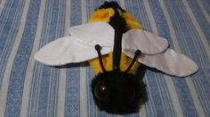 Estojo abelha