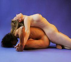 tantra horsens sex partner