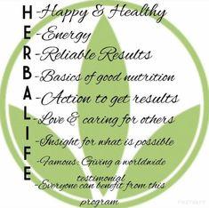 Herbalife Plan, Herbalife Motivation, Herbalife Recipes, Herbalife Shake, Herbalife Nutrition, Herbalife Distributor, Nutrition Club, Business Names, Healthy Weight