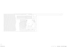 Architecture Plan, Ground Floor, Flooring, How To Plan, House, Home, Wood Flooring, Homes, Floor