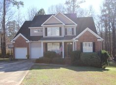 View 25 photos of this $269,900, 5 bed, 3.0 bath, 2872 sqft single family home located at 240 Providence Blvd, Macon, GA 31210 built in 2003. MLS # 132813.