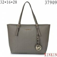www.sportsyyy.com/ Michael Kors Handbags #cheap #Michael #Kors #Handbags #online #wholesale #fashion #Beautiful #high #quality #new #women
