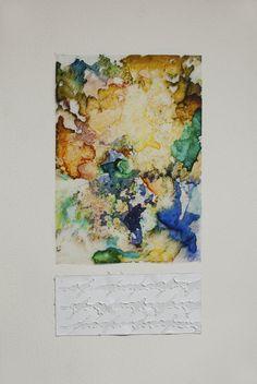 Alfredo Rapetti Mogol, 'Untitled,' , Galleria Ca' d'Oro