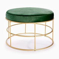 Mobiliário | Artigos de decoração e utilidades para o lar | Loja Viva Online