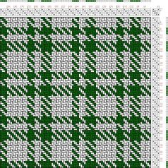 Christmas weaving drafts - Google Search