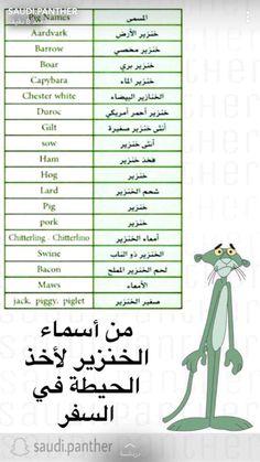 English Language Course, English Language Learning, Learn English Words, English Lessons, English Vocabulary, English Grammar, Learning Websites, Arabic Language, English Writing