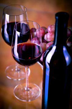 #Wine_party #DuVino To get more, visit www.vinoduvino.com