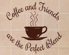 El  café  se ha convertido un símbolo de nuestra época. Prueba de ello son las frases que he ido recopilando y que demuestran lo que digo. A...
