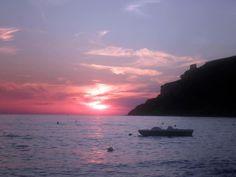 Cetraro - Calabria