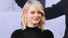 http://xanianews.com/emma-stone-beats-jennifer-aniston-jennifer-lawrence-to-top-forbes-highest-paid-actresses-list/ http://xanianews.com/wp-content/uploads/2017/08/emma-stone-beats-jennifer-aniston-jennifer-lawrence-to-top-forbes-highest-paid-actresses-list.jpg